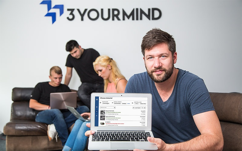 3YOURMIND-Enterprise-Platform-800x500