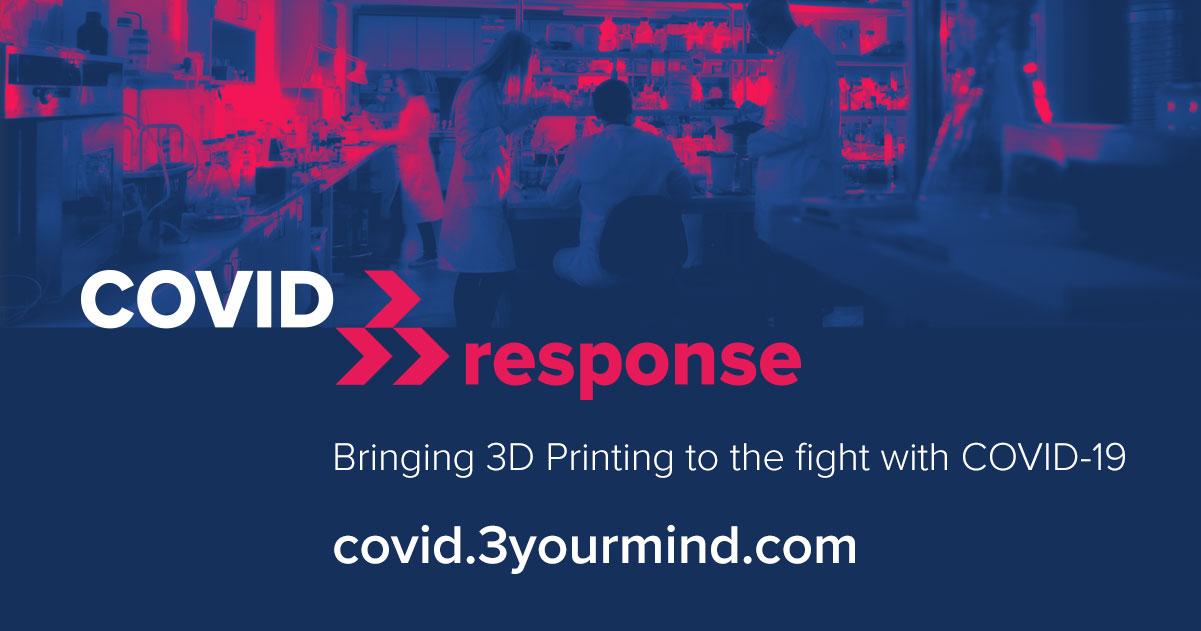 covid_response_en