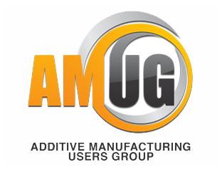 2018-AMUG-logo-rounded
