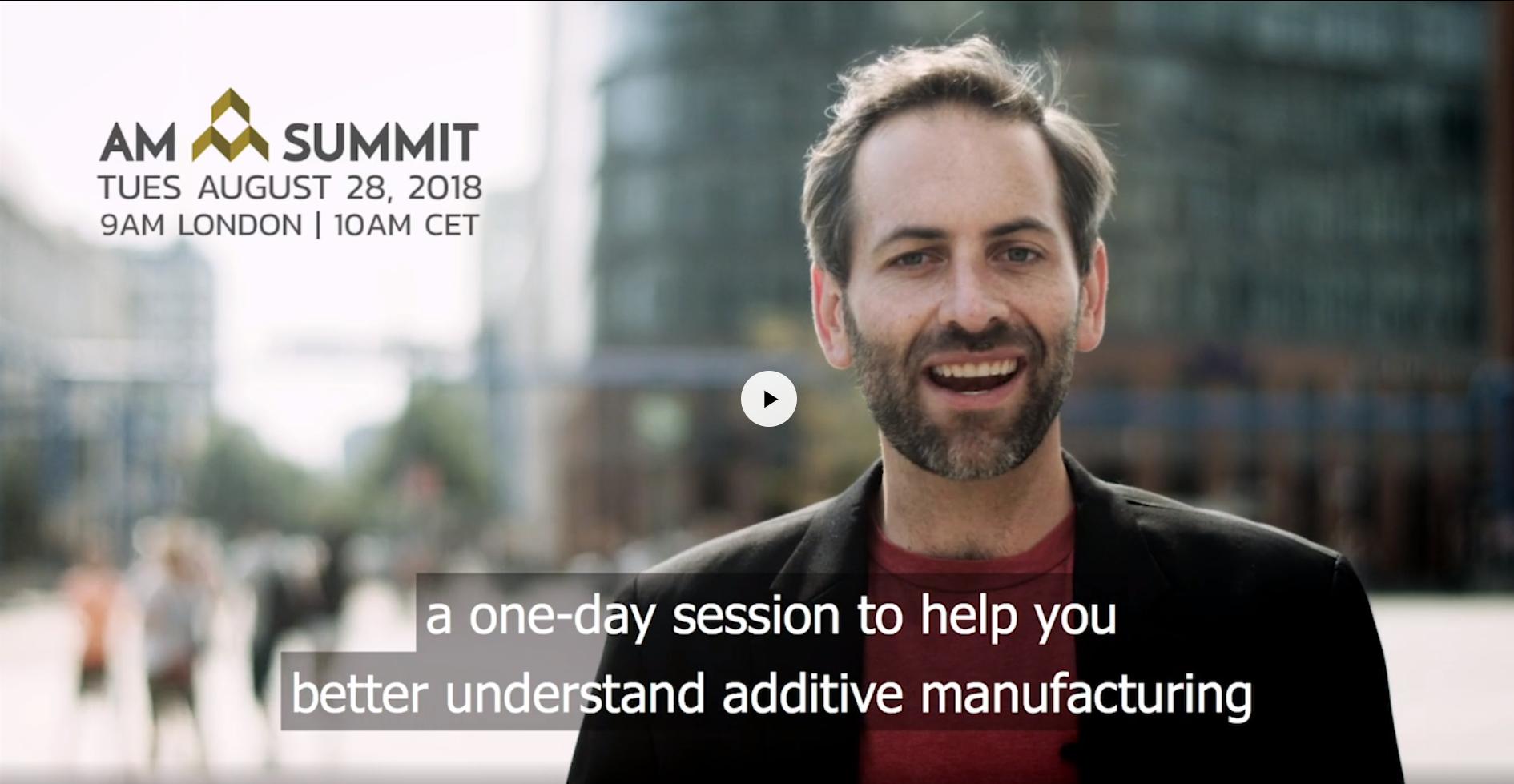 AM-Summit-video