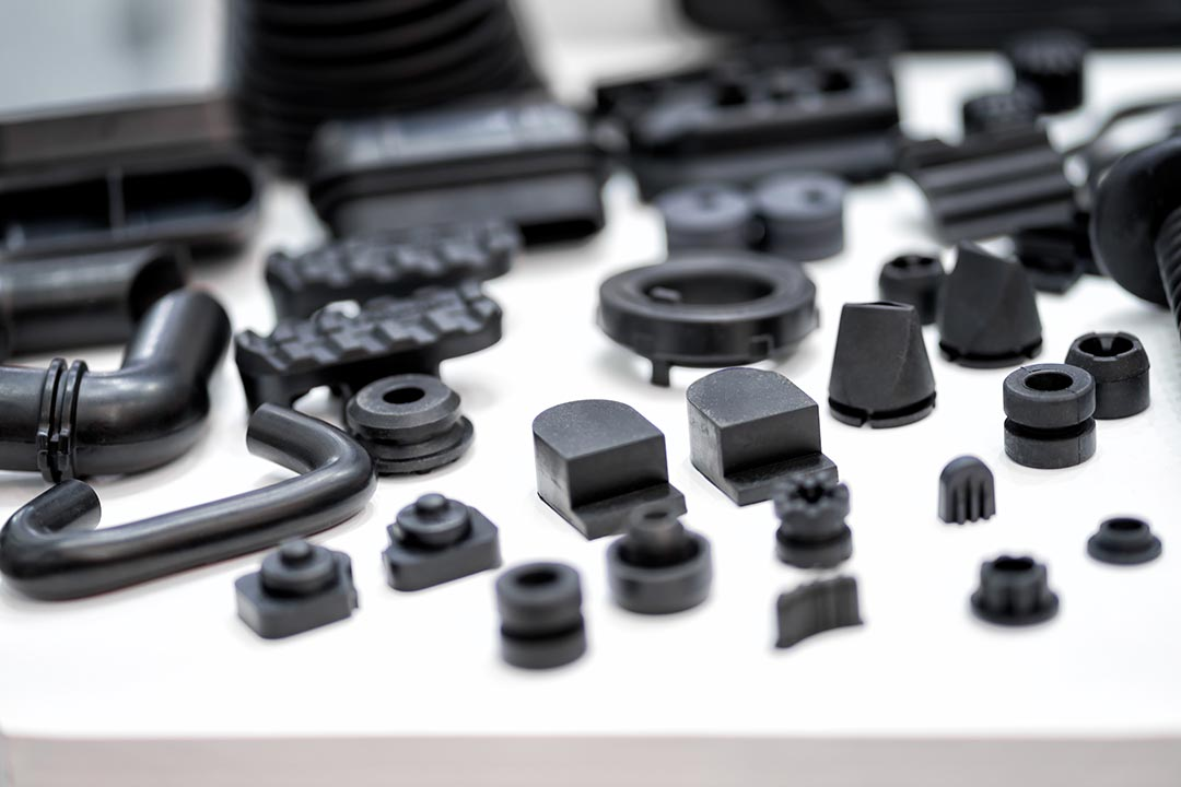 ampi-parts-photo.jpg