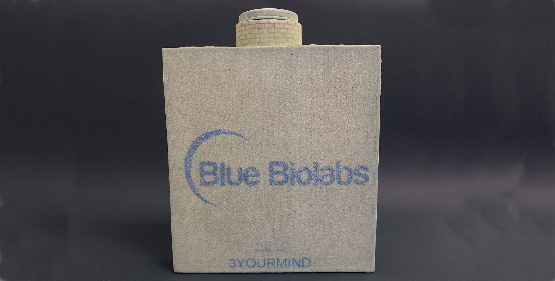 bluebiosystems2