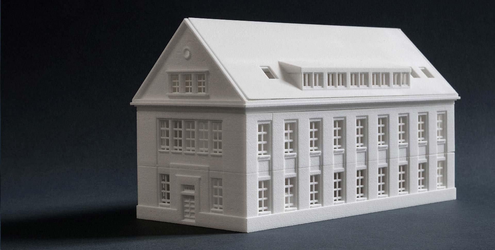 grunderhaus11