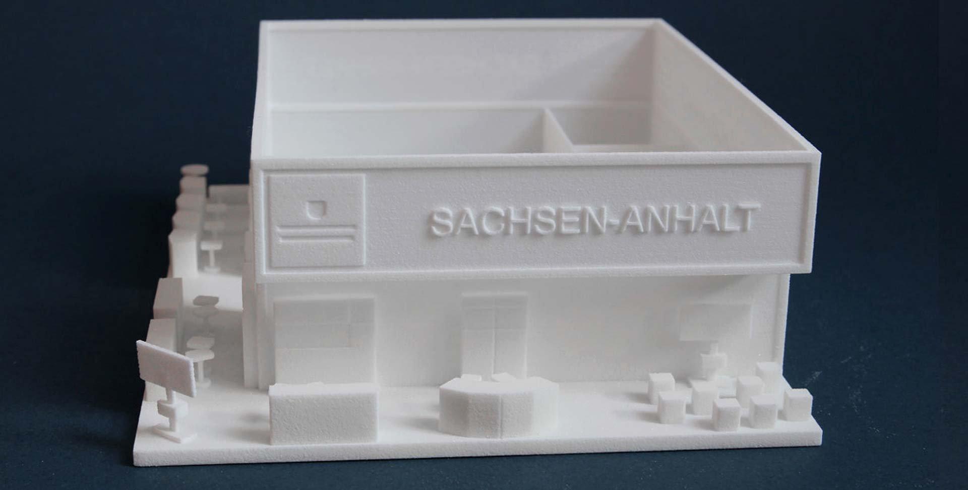 sachsen2