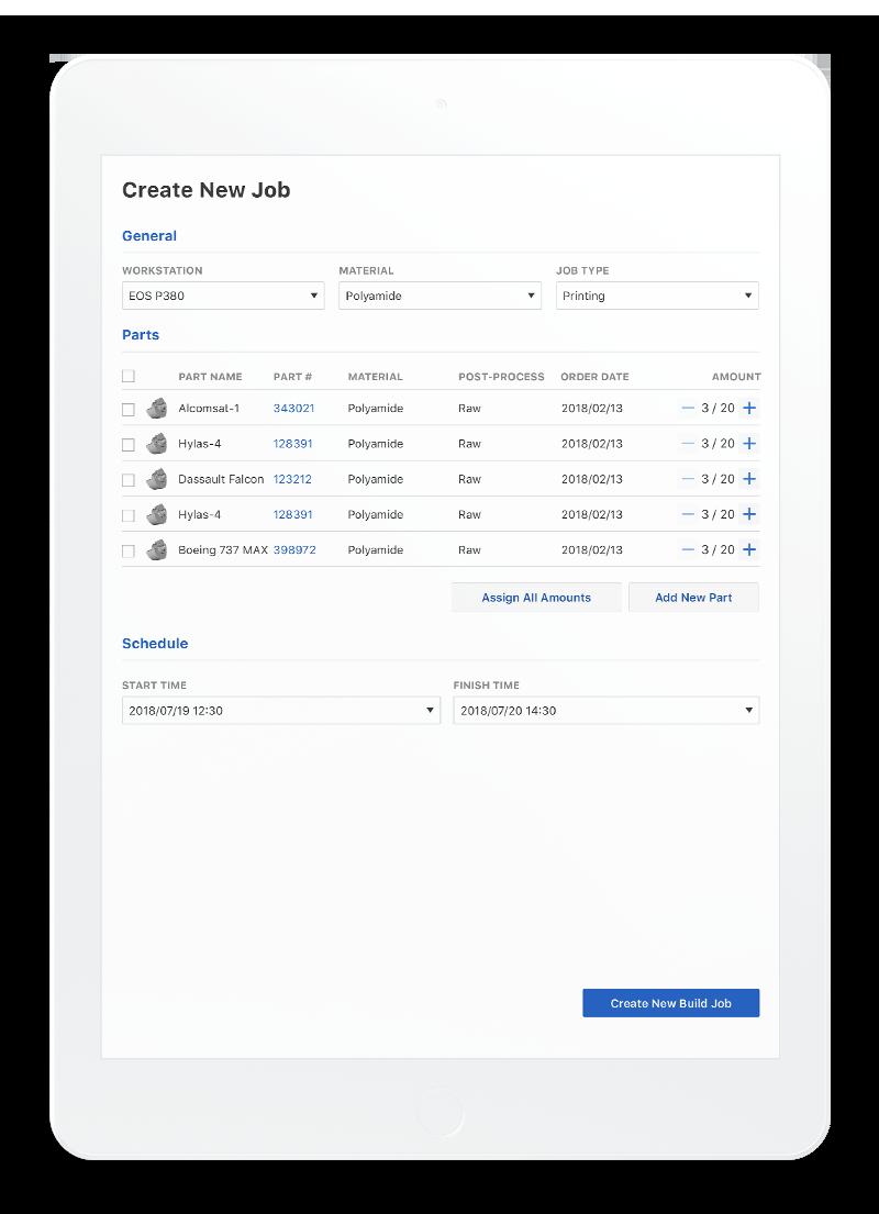 agile-mes-job-build.png