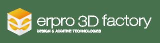 ERPRO-3D-FACTORY-white_3D-Factory