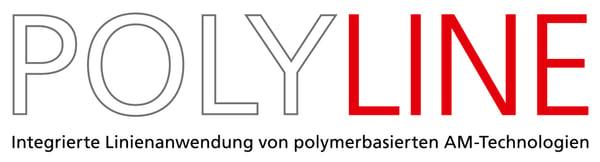 POLYLINE Project Logo