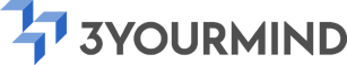 3YOURMIND_Logo-1.png