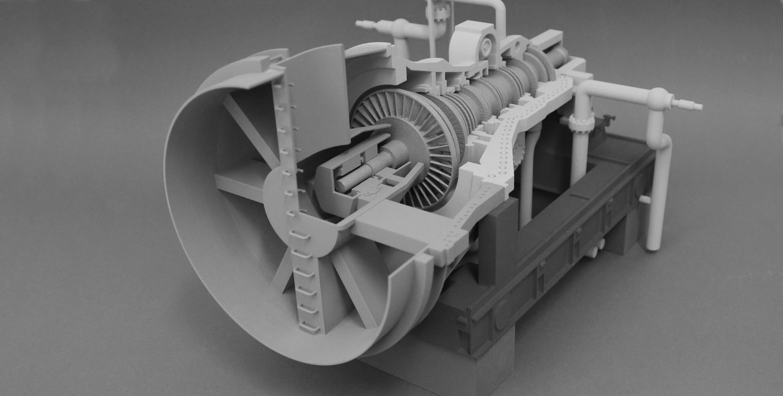 3D-model-turbine-image-3yourmind