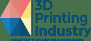 3dprintingindustry - logo