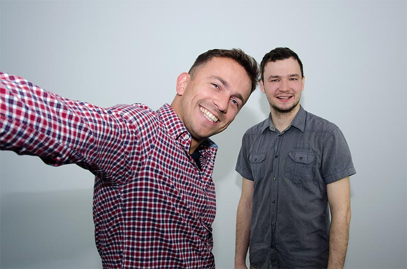 Aleks and Felix-800.jpg
