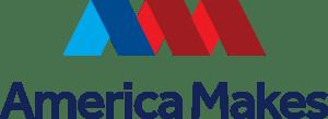 AmericaMakes -logo