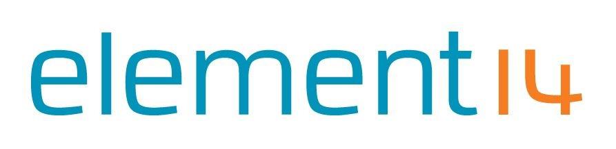 The_element14_company_logo.jpg