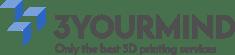 3YOURMIND_logo_claim_en.png
