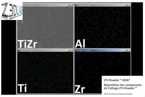 Z3Dlab-3DP-titanium-ceramic-powder.jpg