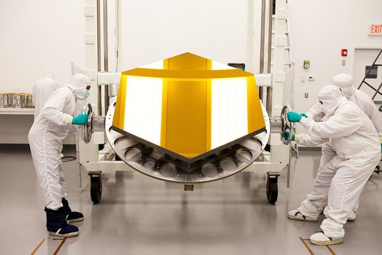 US führt 3D-Druck mit einem größeren Potential für/zum Wachstum