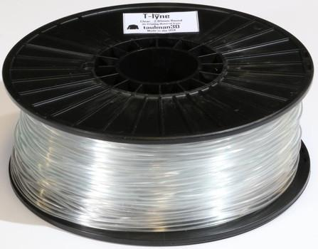 taulman3D-T-lyne-filament.jpeg