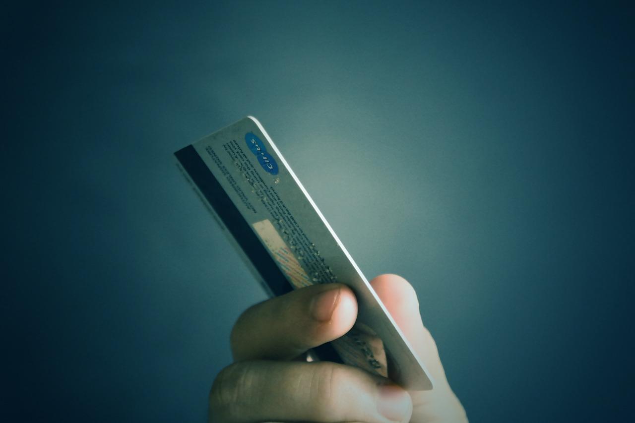 credit-card-2308179_1280.jpg