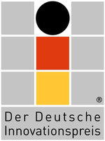 German Innovation Prize