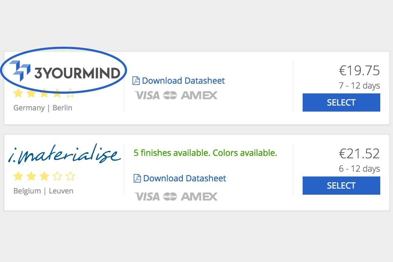 3YOURMIND_eCommerce_Logo_in_Order.jpg