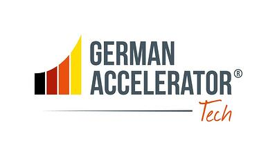 german accelerator.jpg