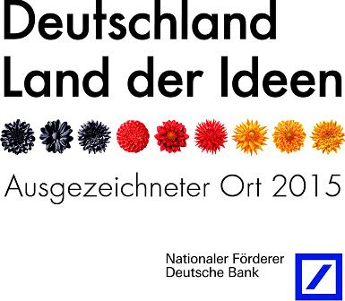 logo-land-der-ideen.png