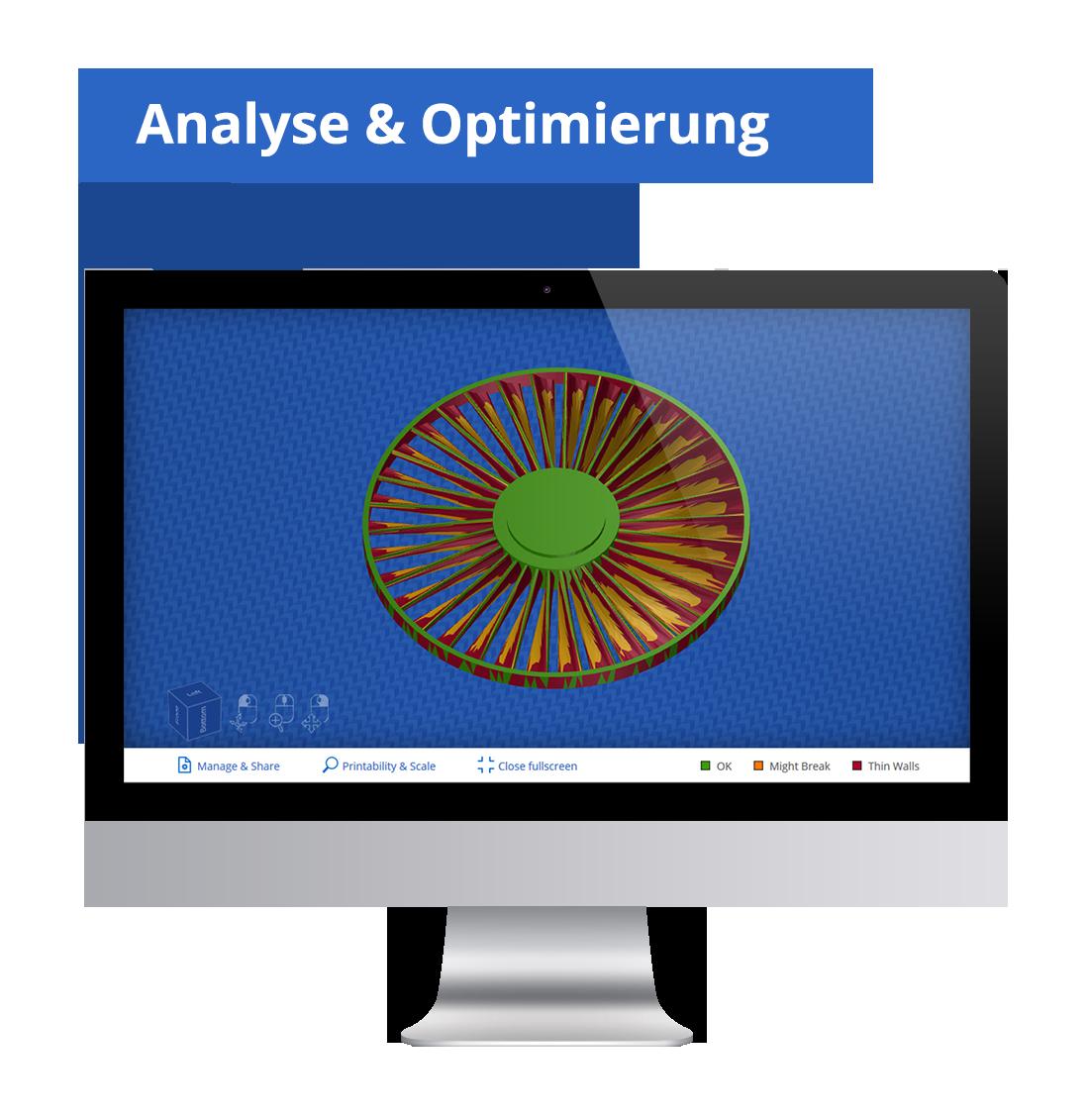 analysis-and-optimization.png