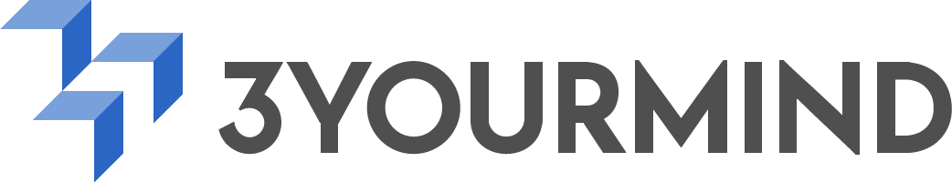 3YOURMIND_Logo.png