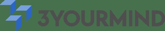 3YOURMIND_Logo.png