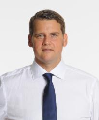 Markus Josten - GKN InstAMetal