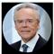 testimonials-Dr.-Hans-Langer-EOS.png