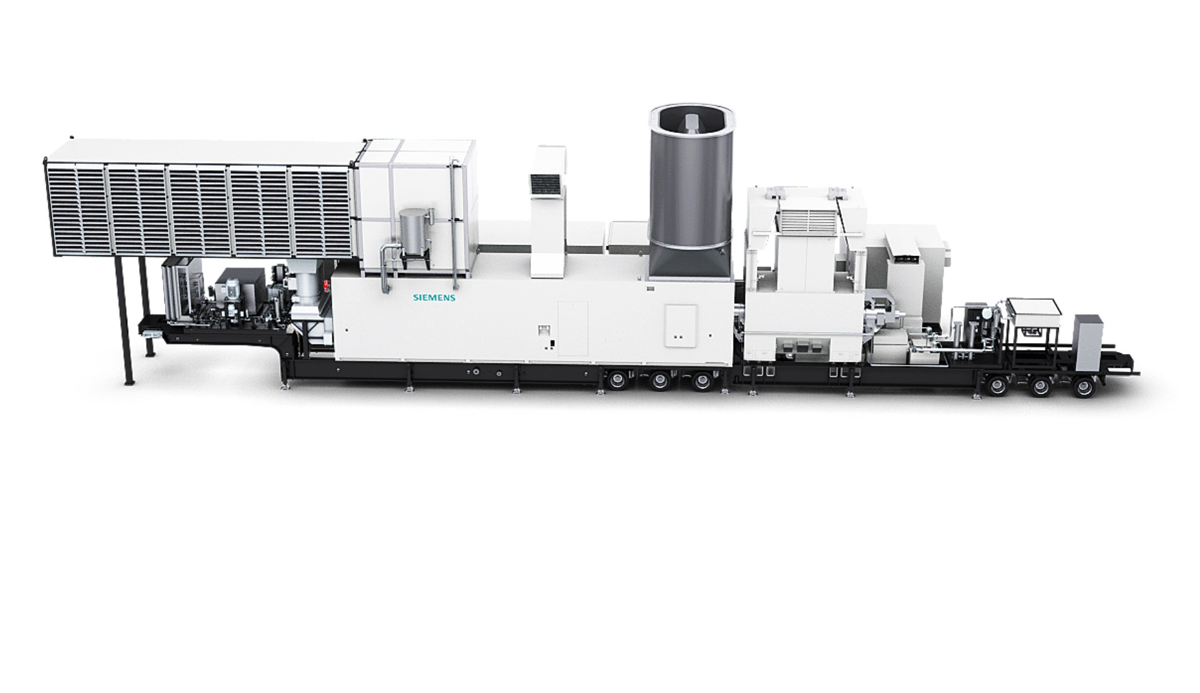 SGT-A45_Siemens