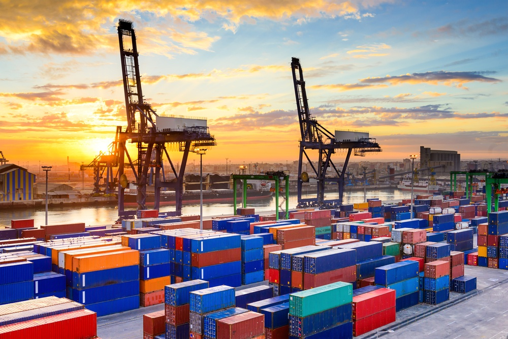 International Industrial shipping port.jpeg