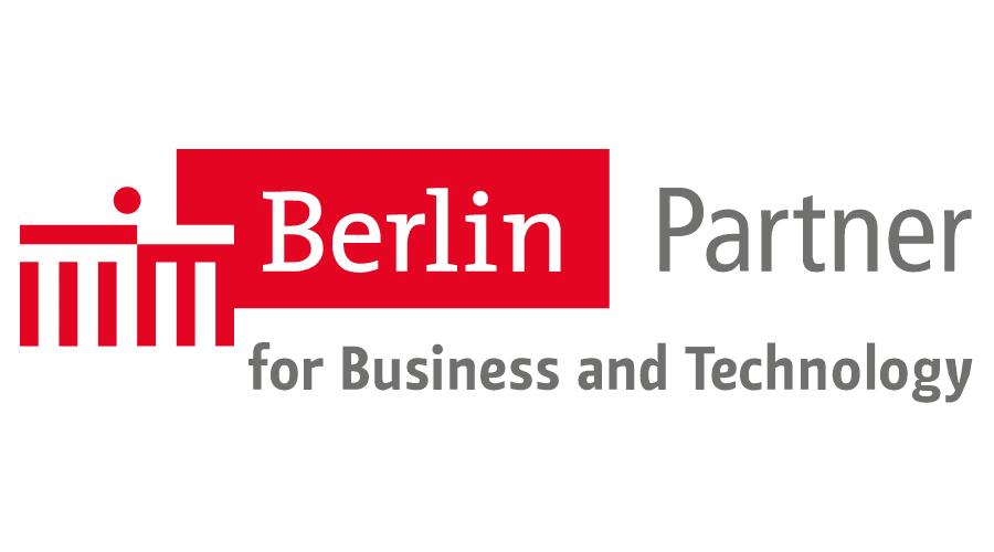 berlin-partner-vector-logo