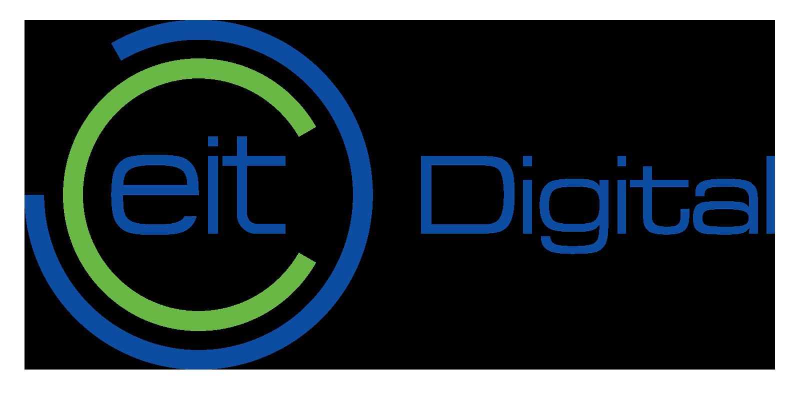 eit_kics_logo_eit_ict_labs
