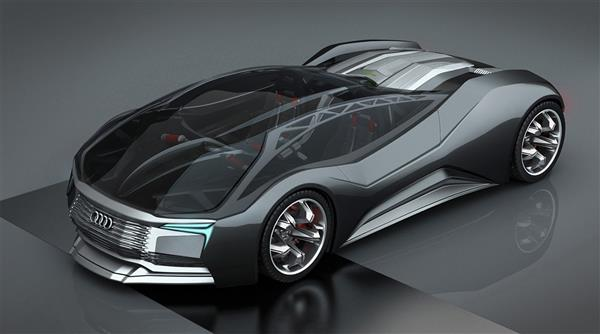 nuclear-power-3d-printing-driving-forces-behind-audi-concept-car-1.jpg