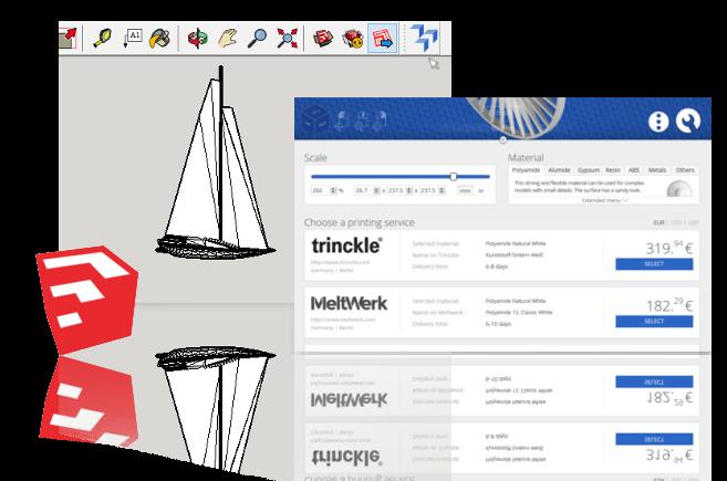 3d-print-plugin-Sketchup.png