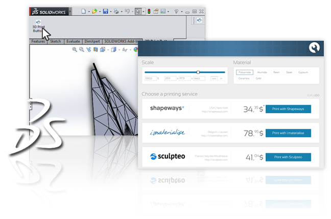 3d-print-plugin-Solidworks.png