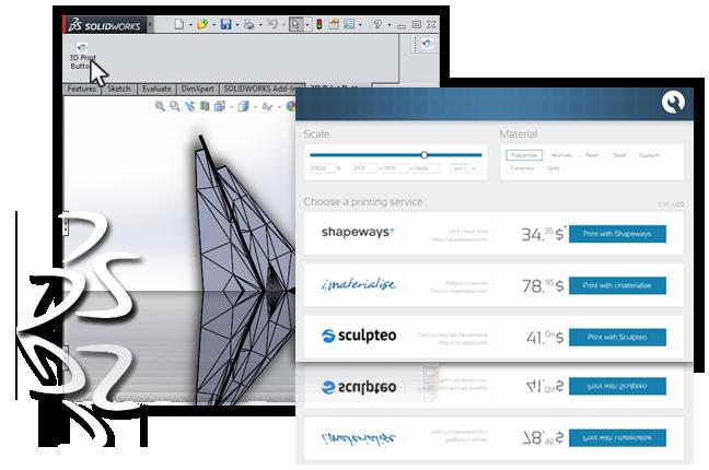 3d_print_plugin_Solidworks.png