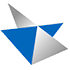 Siemens SolidEdge Logo