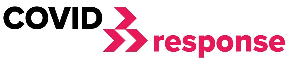 Covid-response-logo