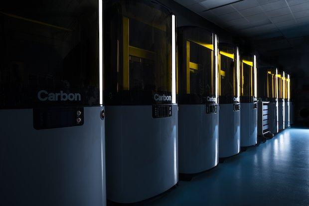 2020-02-25_Carbon-L1-3D-printer