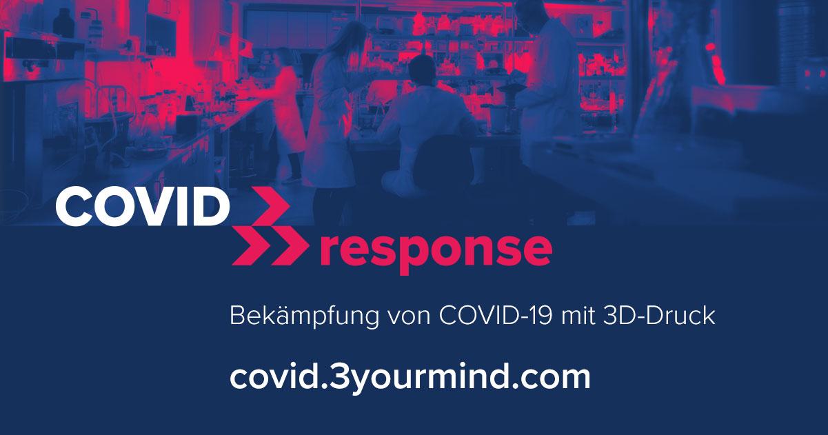 covid_response_de