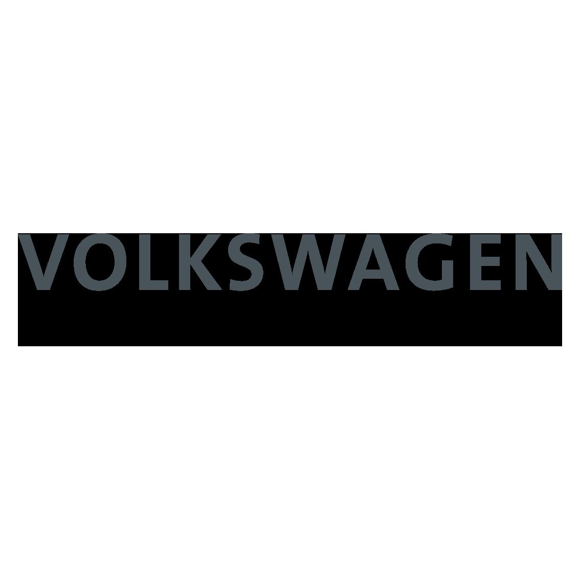 Dr. Thorsten Gläsner, Product Owner 3D Marketplace, Volkswagen AG