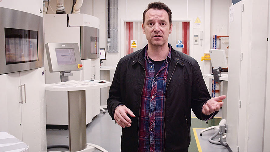 enterprise-video-preview