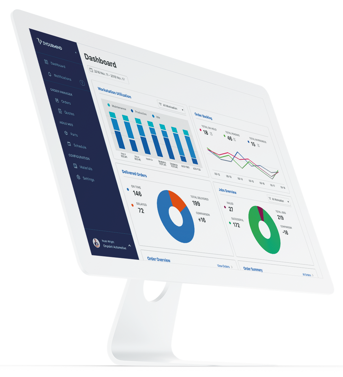 Agile-MES_dashboard_1200