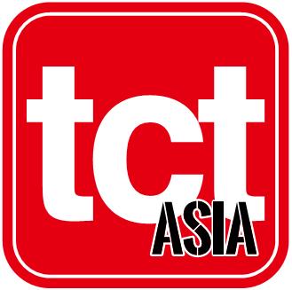 TCT Asia logo