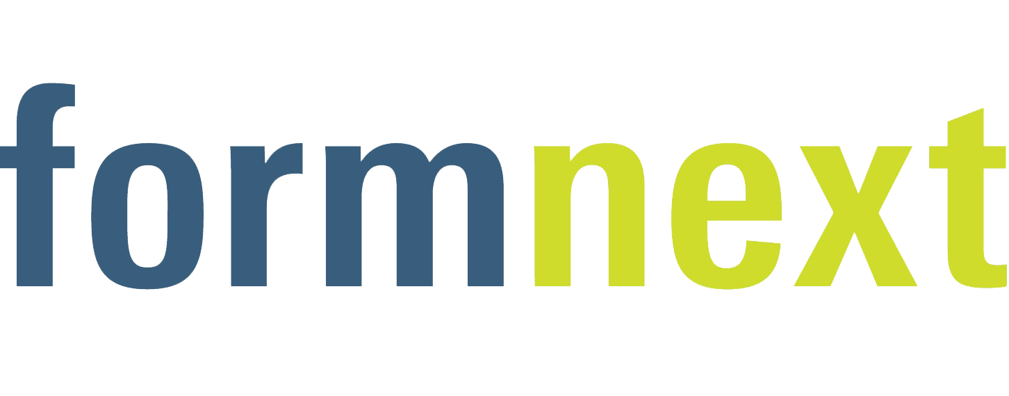 Formnext 2020 logo