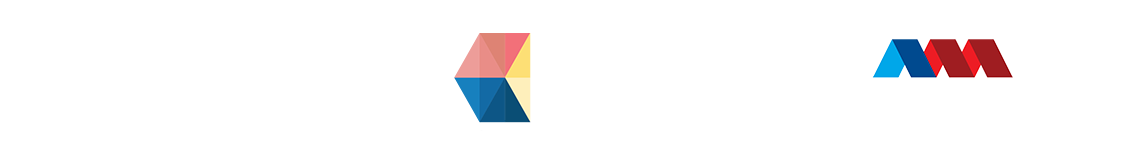 3YOURMIND | 3D Printing Industry | America Makes