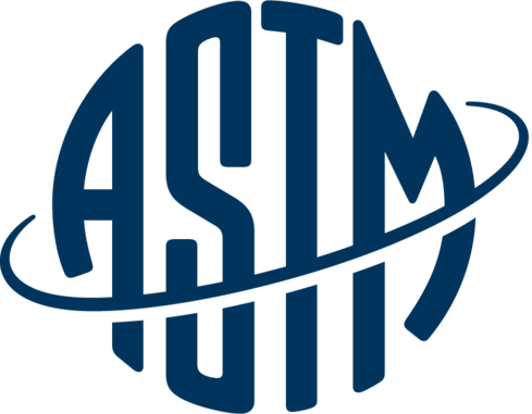 ASTM F42 Additive Manufacturing Technologies logo
